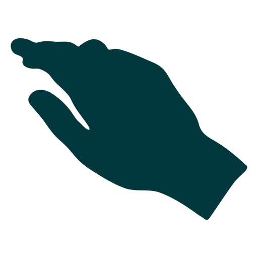 Cartoon Hand Reaching Out The Palm Reach Out Gesture Finger Png Transparent Clipart Image And Psd File For Free Download Hands Reaching Out Clip Art Palm Background