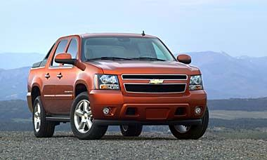 Chevrolet Avalanche 2016 >> Pin About Chevy Avalanche 2016 Chevy Avalanche And Car