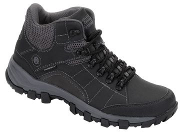 d557977eca6 Coleman Rocklin Men's Hiking Boots | Camping & Hiking | Hiking boots ...