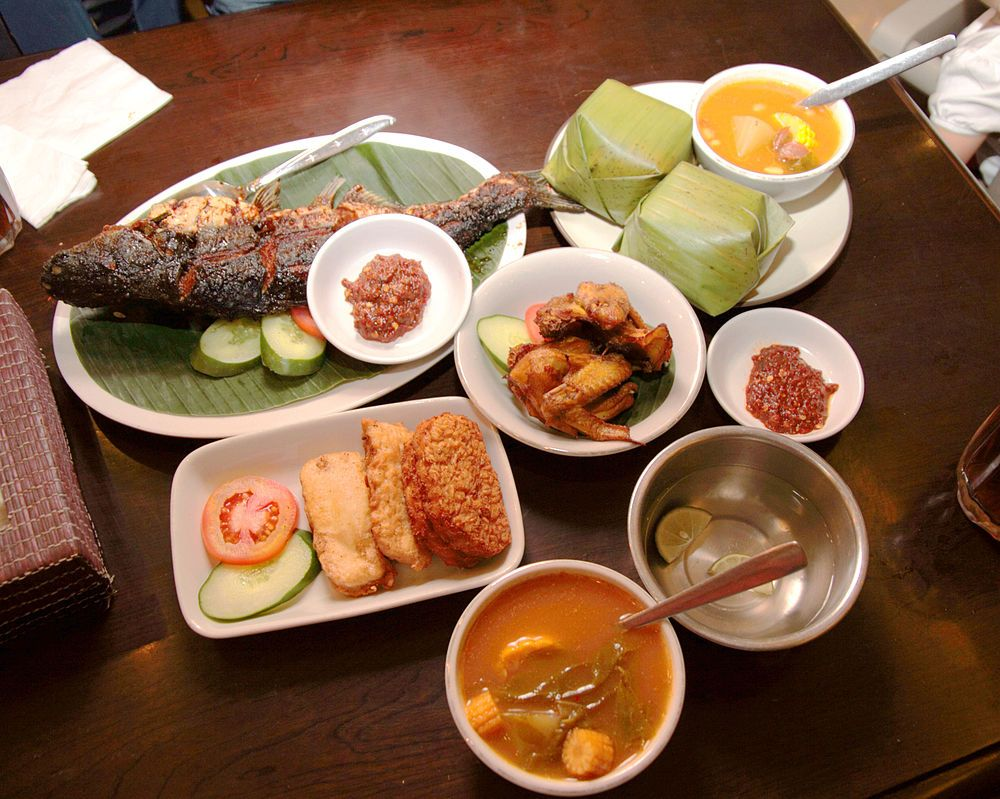 Eanswers Ask Any Question And Quickly Get An Answer From Real People Masakan Indonesia Resep Masakan Indonesia Masakan