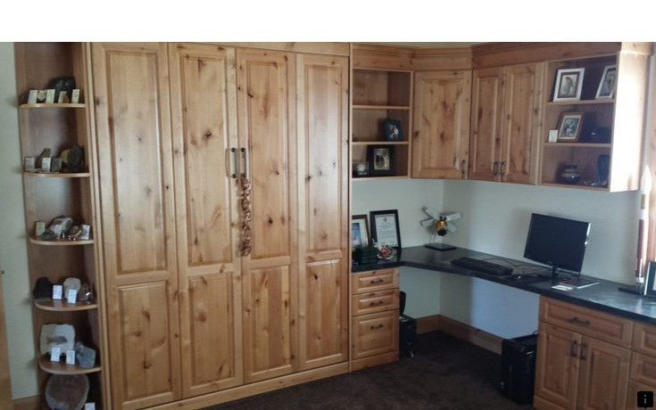 Best Simply Click The Link For More Information Murphy Bed 640 x 480