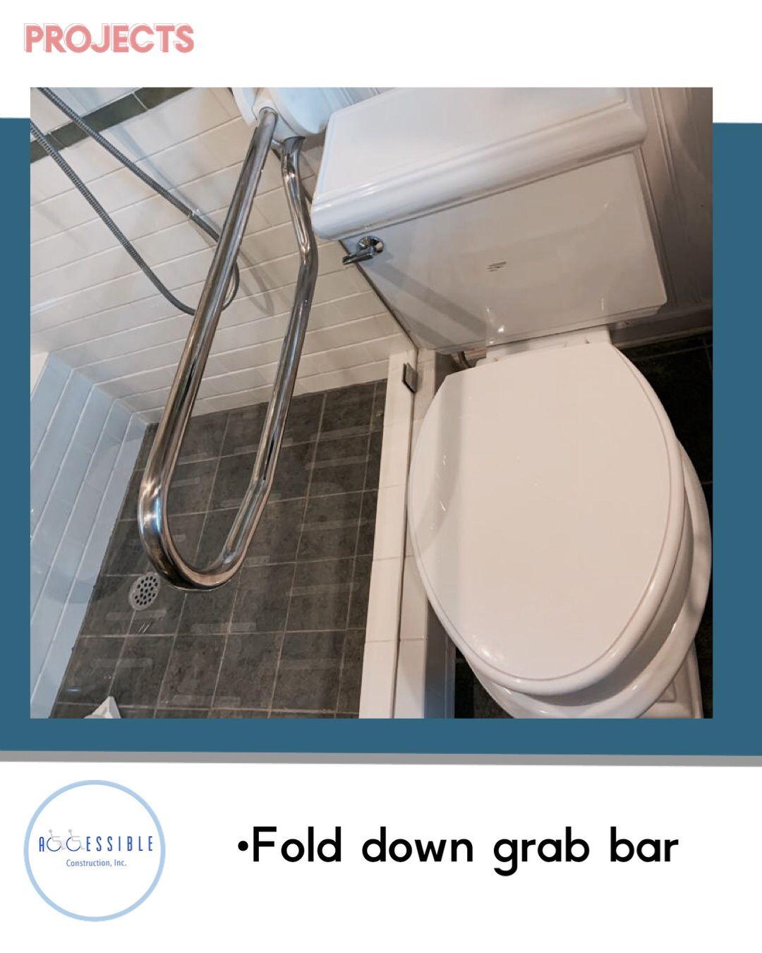 77 Accessible Bathrooms Ideas In 2021 Accessible Bathroom Universal Design Handicap Bathroom