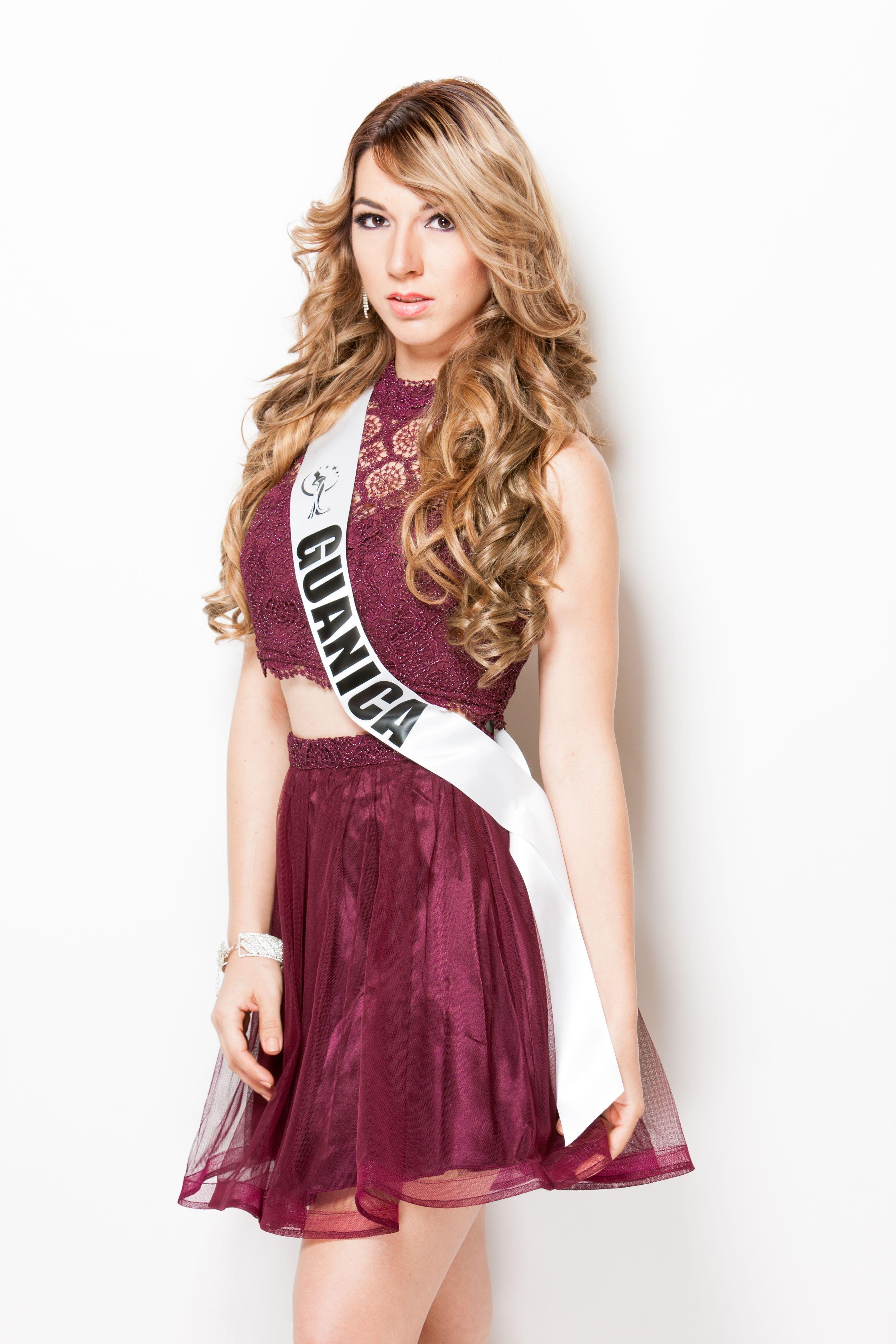 MISS PUERTO RICO 2017 | FOTOS OFICIALES :: Miss Guánica, Lilliriel Rivera Rodríguez. #MissUniversePuertoRico2017 #MissGuanica #LillirielRiveraRodriguez #LillirielRivera #MissPuertoRico2017 #MissGuanica2017 #MissUniversePuertoRico #MUPR