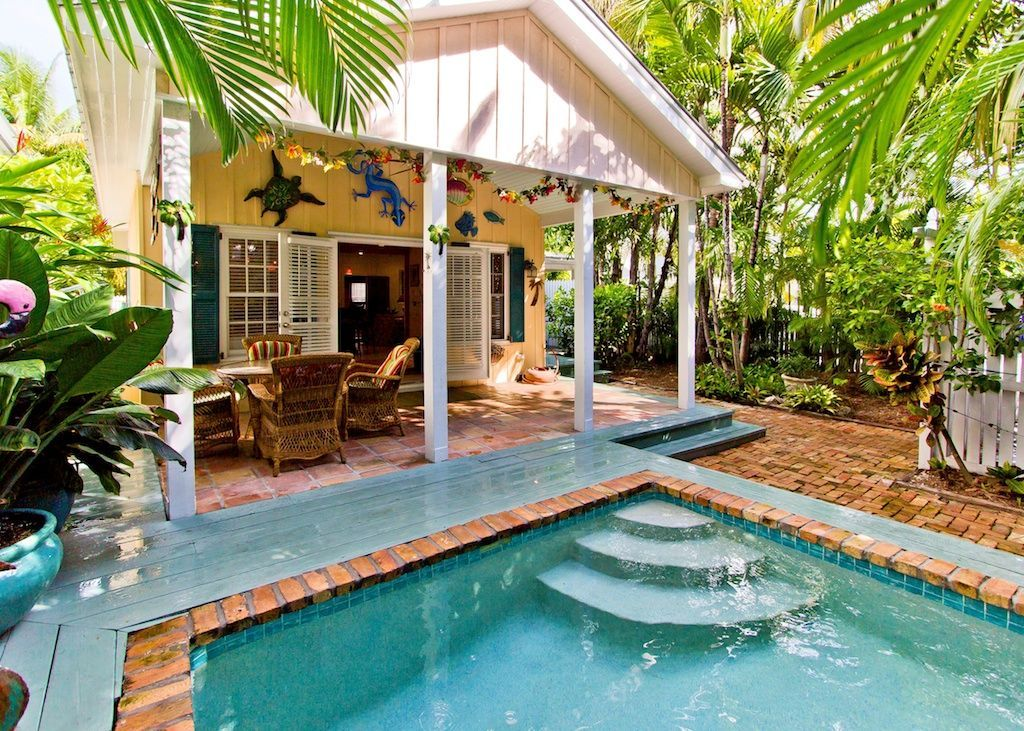 House Vacation Rental In Key West From Vrbo Com Vacation Rental Travel Vrbo Pool Houses Key West Vacations Rentals Courtyard Pool Read hotel reviews and choose the best hotel deal for your stay. pinterest