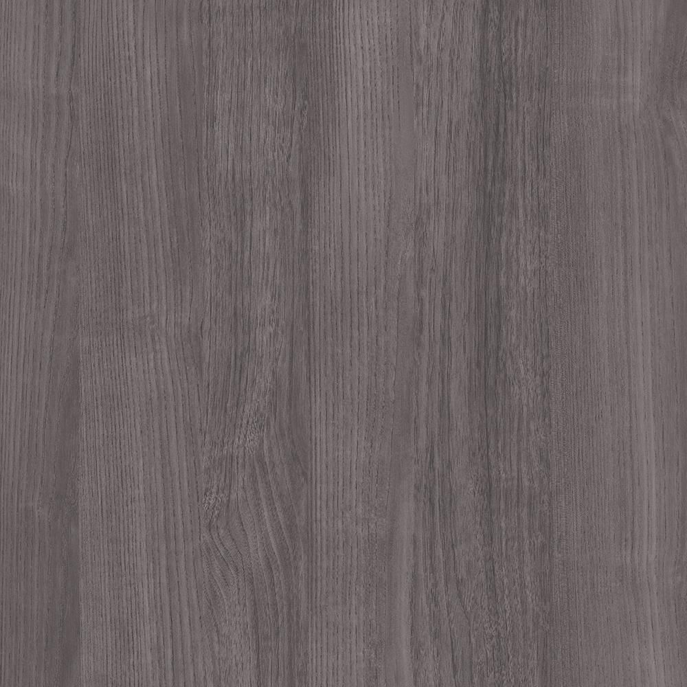 Wilsonart 5 Ft X 10 Ft Laminate Sheet In Sterling Ash With Standard Fine Velvet Texture Finish 79953835060120 The Home Depot Wilsonart Laminate Sheets Velvet Textures
