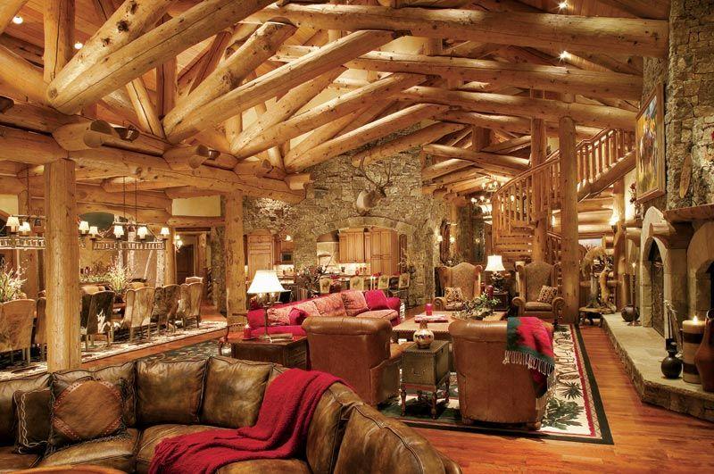 Perfect Custom Mountain Architects, Breckenridge, Colorado   TYL Ranch   Custom  Mountain Architects