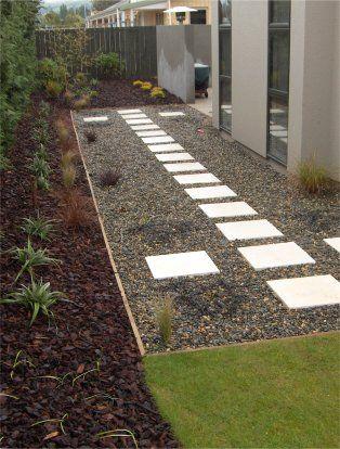 Nz House Garden On Instagram Lovely Layered Wellington Garden From September 2016 Can T Look Past A Beaut Rose Garden Design Tiered Garden Hampton Garden
