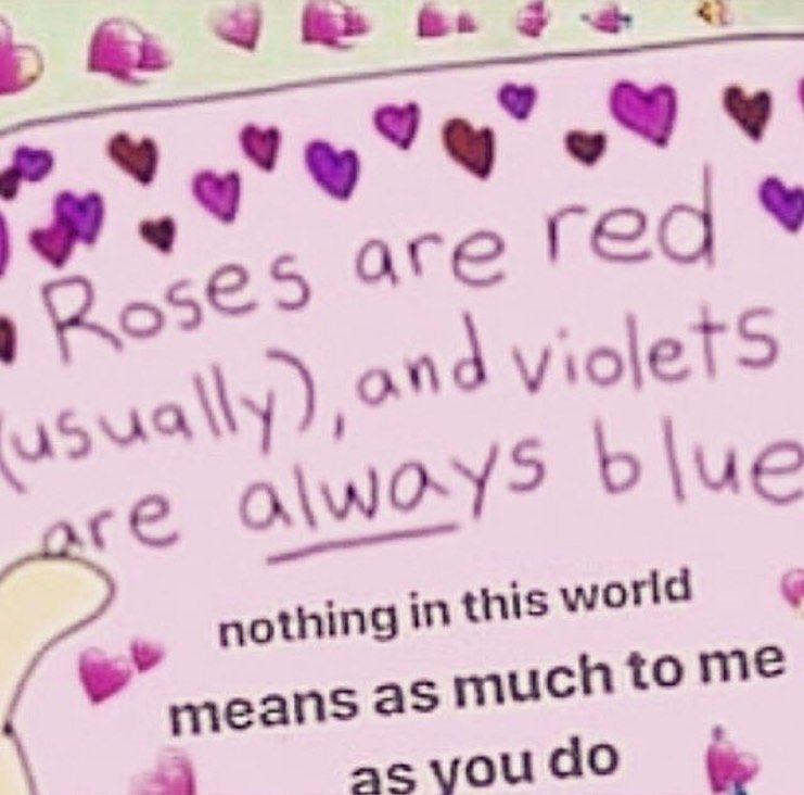 Gn Y All Ignore Tags Wholesomememe Lovememes