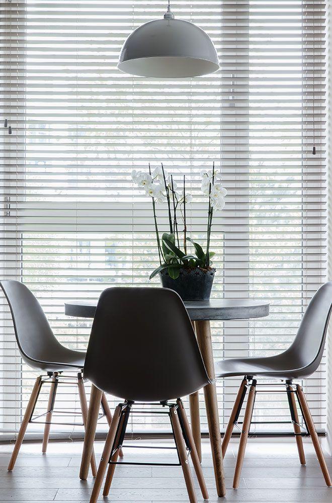 Shoreditch Design Rooms: Osborn Interiors Design Consultancy