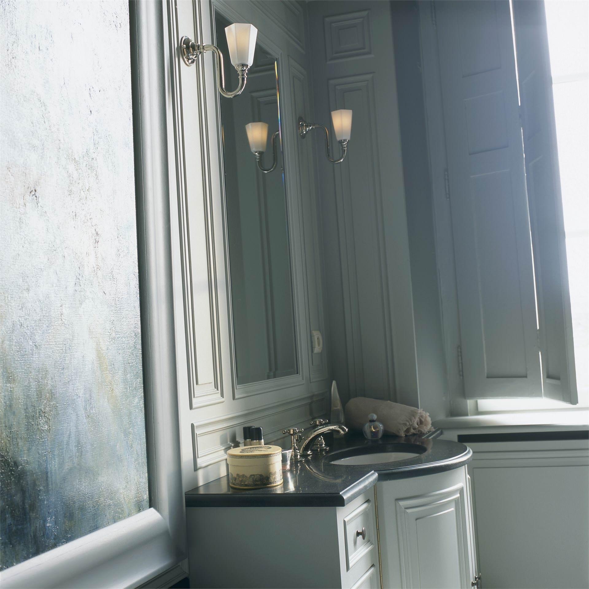 tablette radiateur marbre sur mesure simple tablette radiateur marbre top pice radiateur paire. Black Bedroom Furniture Sets. Home Design Ideas