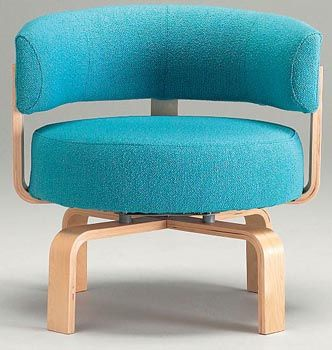 Ikea Fridene swivel chair