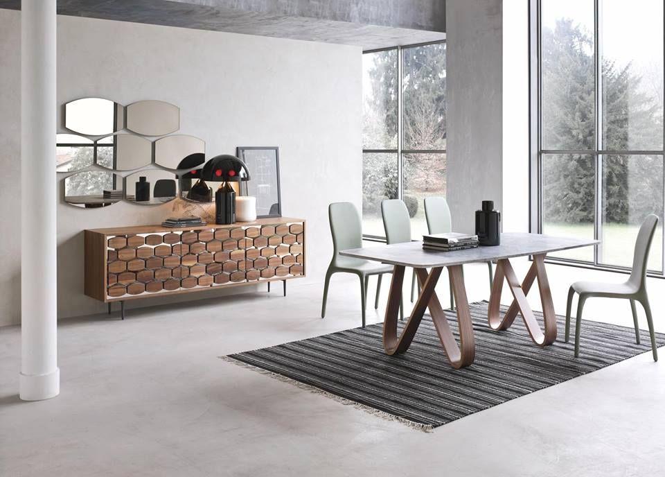 Arredamento Postmoderno ~ 80 best architettura images on pinterest home ideas interior