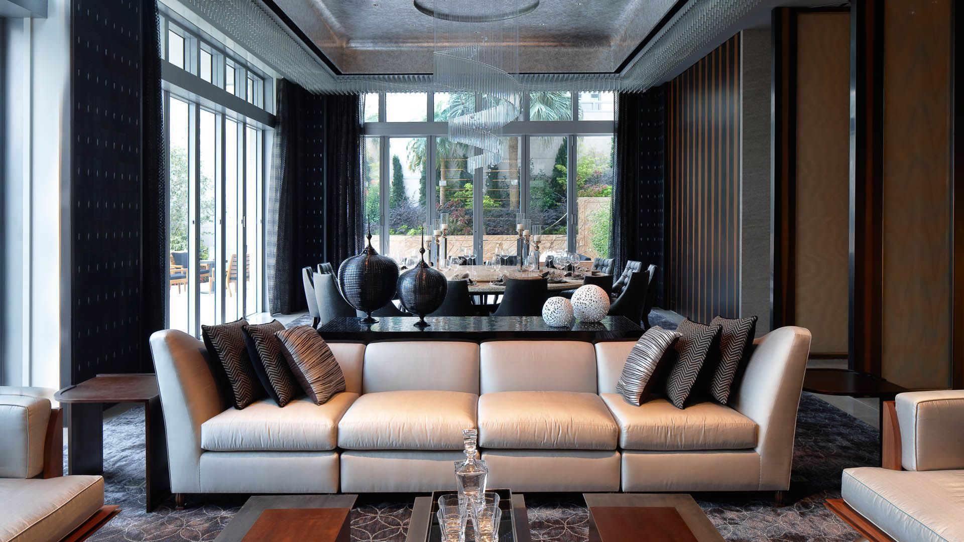 The Living Room Lounge Indianapolis Concept Photo Decorating Inspiration