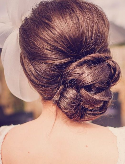 hair styles for weeding best wedding hairstyles featured photographer marc 3476
