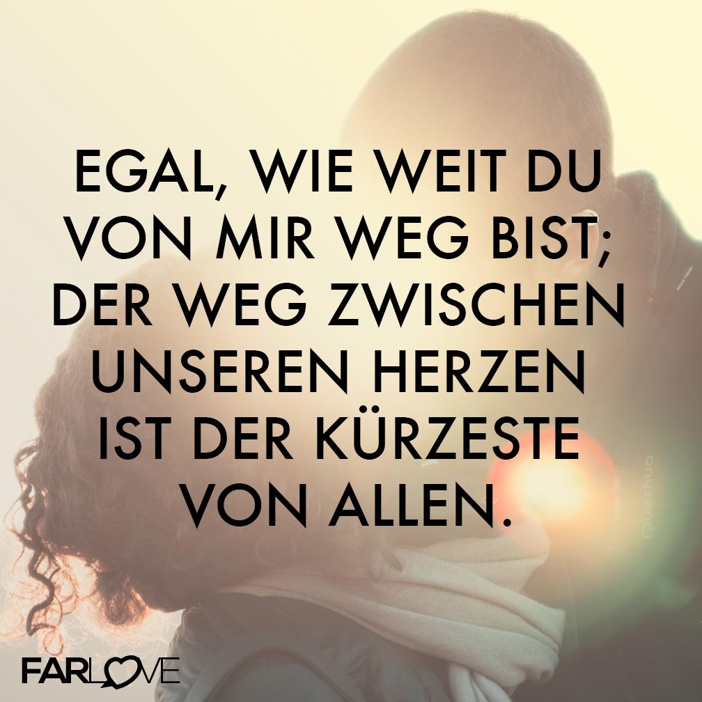 Valentinstag Ideen Fernbeziehung: Pin By Farlove On Fernbeziehung Zitate Und Sprüche