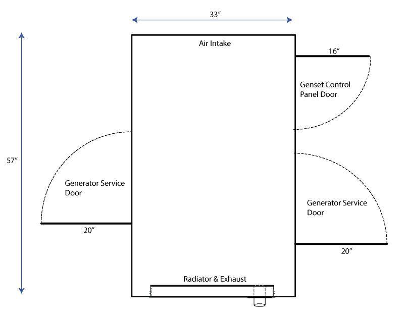 U5b50 U4f9b U5411 U3051 U306c U308a U3048  50 3 Phase 120208 Panel
