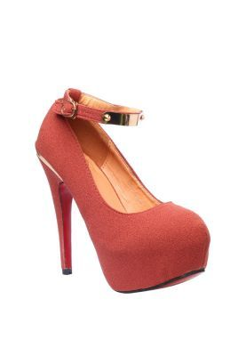 99a990b35b54 Pin by ZALORA Philippines on ZALORA ♥ sole mate
