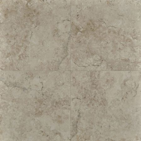 Merlot Glazed Porcelain 10x10 13x13 10x20 And 20x20 Tiles Porcelain Tiles Glaze