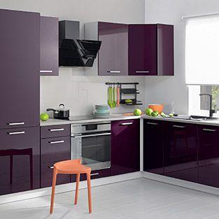 Styl Nowoczesny Castorama Budujesz Remontujesz Urzadzasz Interior Design Kitchen Kitchen Furniture Design Kitchen Room Design