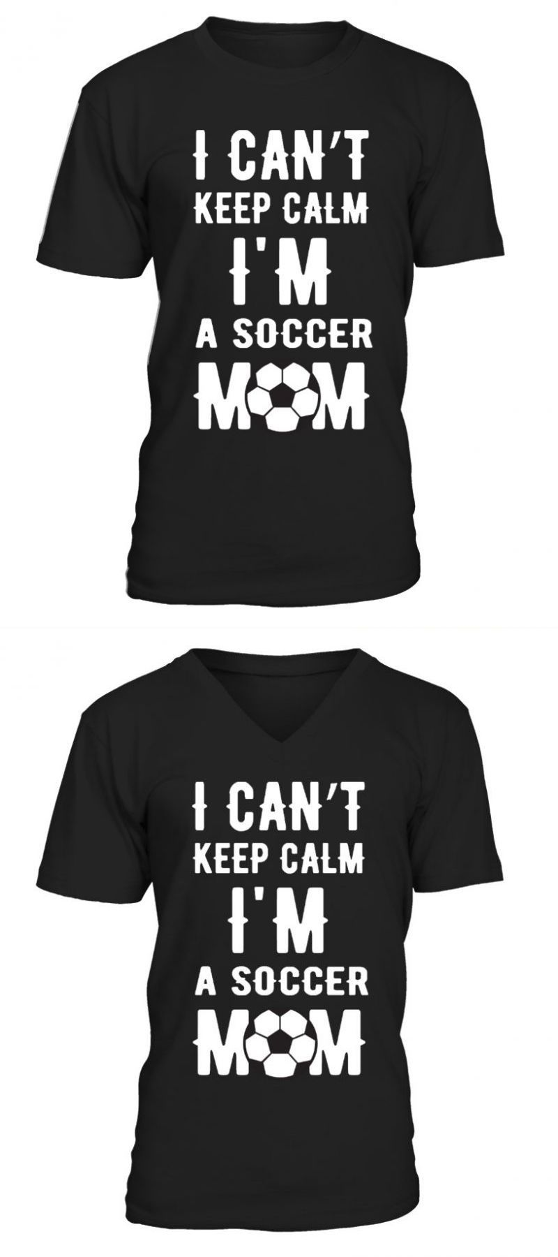 1d3588fb108 Football t-shirt online shopping a loud soccer mom football t shirt pattern   football  t-shirt  online  shopping  loud  soccer  mom  shirt  pattern   high ...