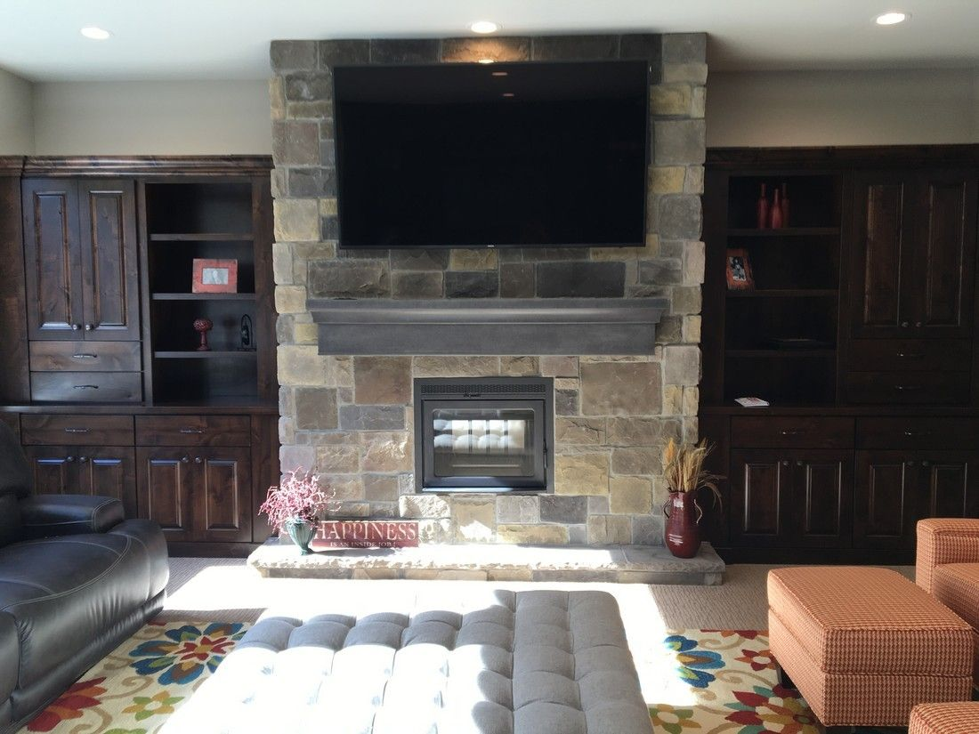 Stone Brick Inspirations Hearth And Home Distributors Of Utah