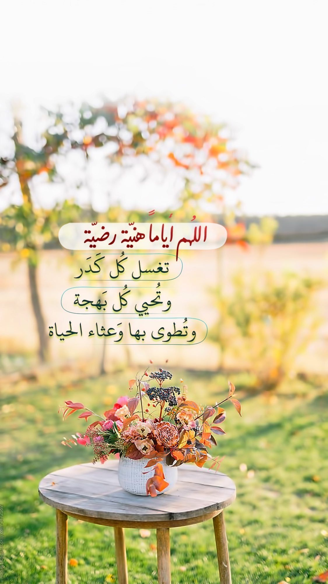 Pin By صدق المشاعر On اسلاميات Morning Greetings Quotes Islamic Pictures Morning Greeting