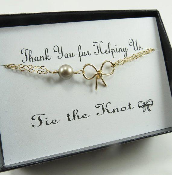Pin By Rebekah K On Wedding Attendant Gifts Flower Girl