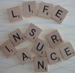 Life Insurance Thursday: Give the Gift of Life Insurance