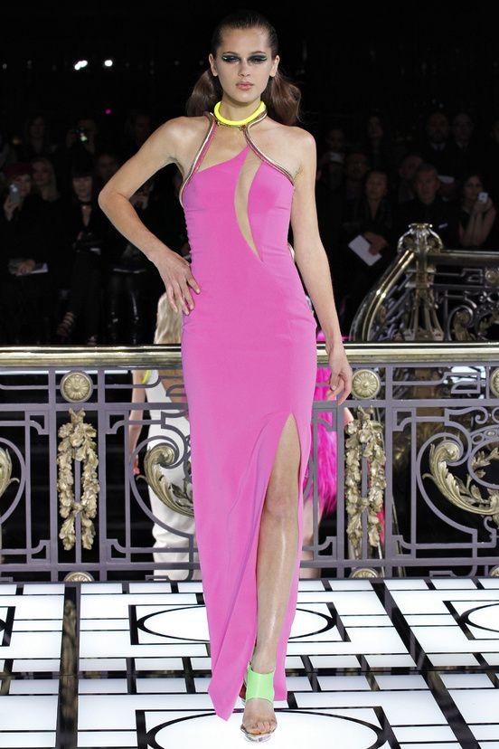 Versace 2013/2014
