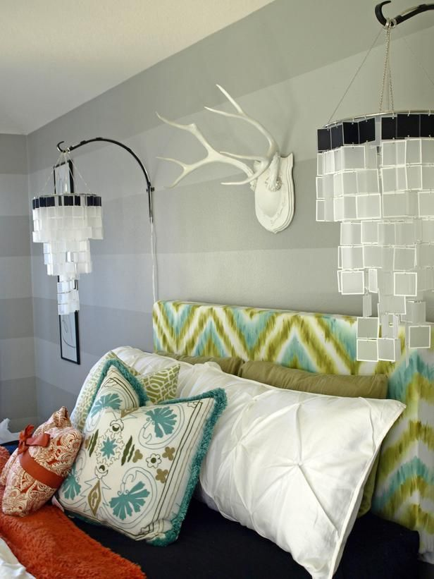 Bedroom Designs On A Budget Budget Bedroom Designs  Televisions Budgeting And Bedrooms