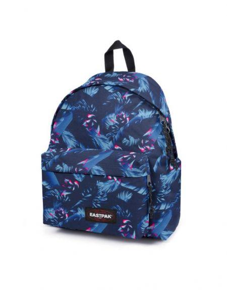 Eastpak Pinterest Girly Pak'r® Brize Padded Stuff Blue U6qUPawH
