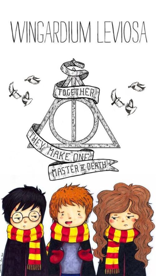 Lockscreen Harry Potter Google Search Harry Potter Art