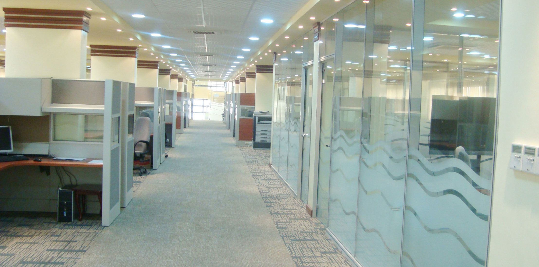 Glass Door Repair Services Dubai Call New 0555544293 With Over 20