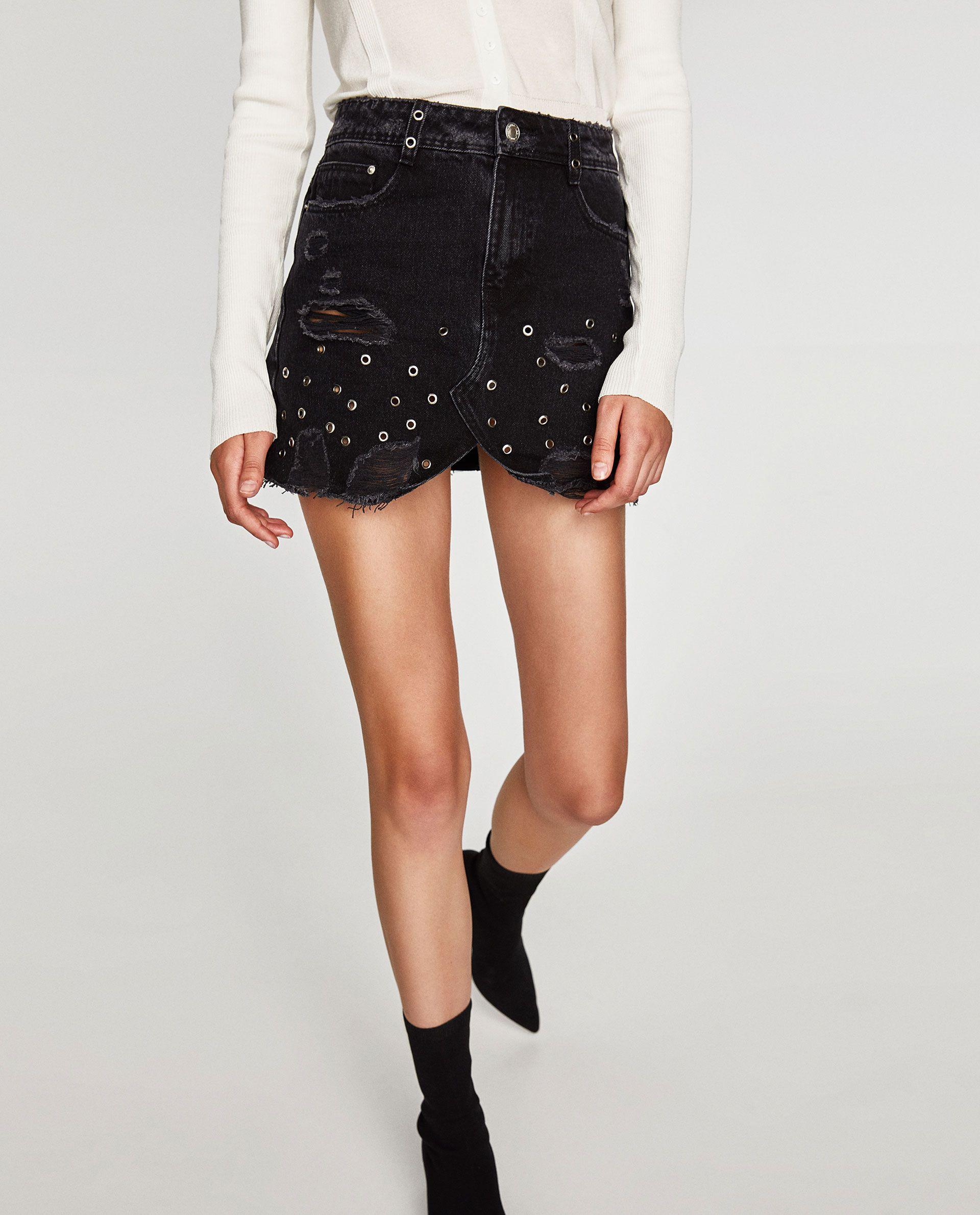 kahai-demin-skirt-small-my-aunt-is-so-hot