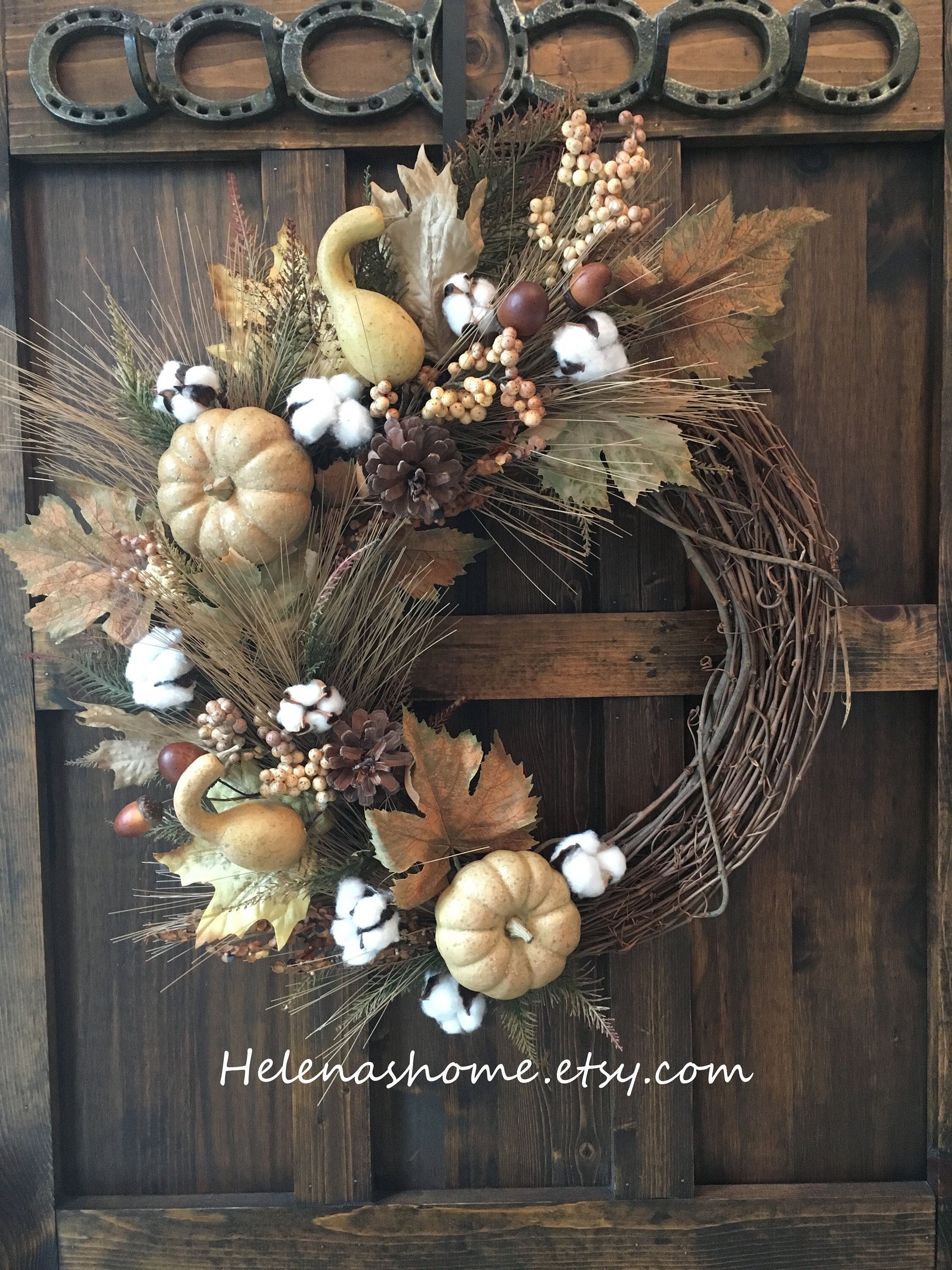 This Item Is Unavailable Etsy Pumpkin Fall Decor Rustic Fall Decor Fall Wreaths