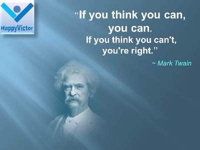 Marck Twain Greatest Quotes Jokes Humorous Quotes Achievement Success Failure Health Mark Twain Quotes Historical Quotes Quotes By Famous People