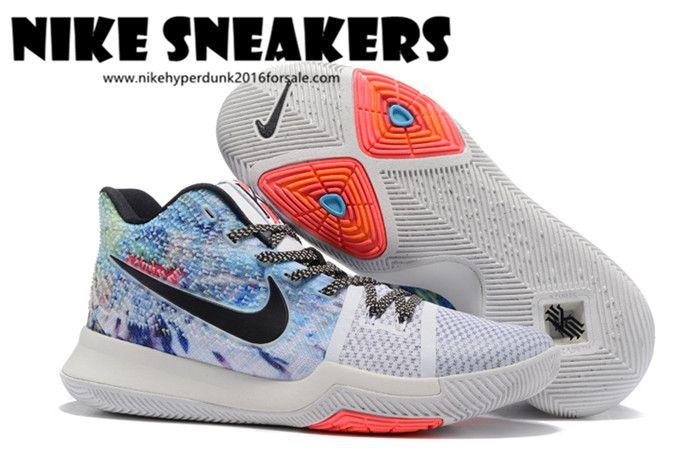 Nehmen Billig Deal Nike Kyrie 3 Alle Star Schuhe Billig