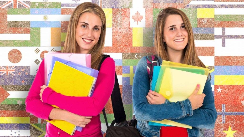 3 reasons to attend a foreign university abroad how to