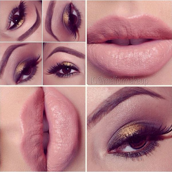 12 Easy Prom Makeup Ideas For Brown Eyes Gurl Prom Makeup For Brown Eyes Prom Eye Makeup Makeup