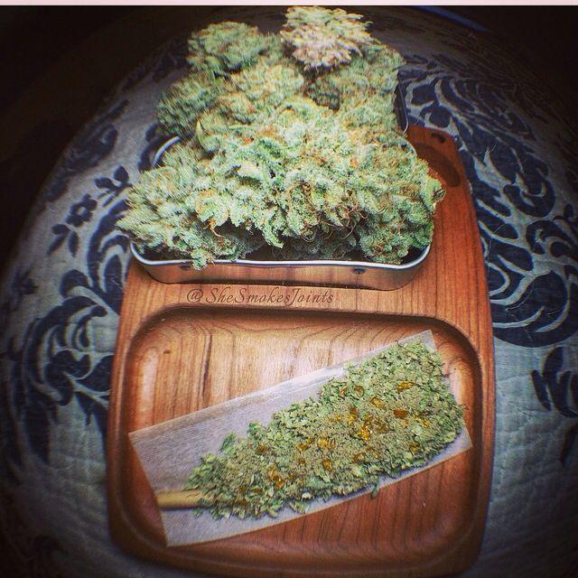 Doobie Joint Bud Rolling Tray Www Rollingtrays Com