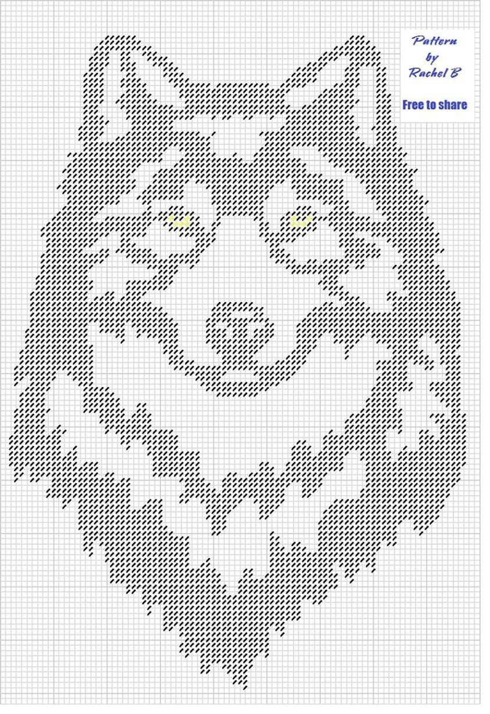 dfbd4e1c6d5ee7bcca68a31ec09c51fb.jpg (843×1227) | vyšívání ...