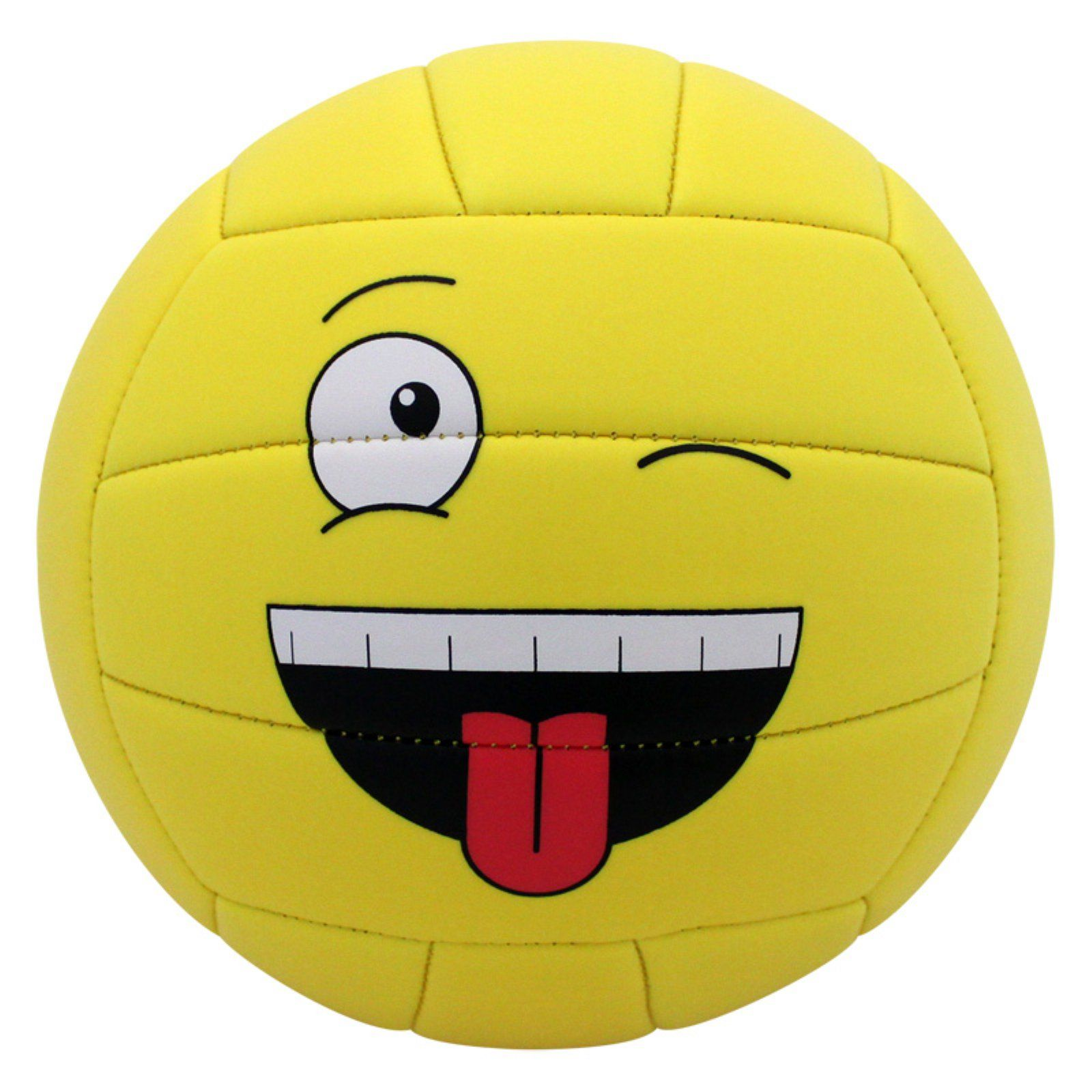 Baden Sports Matchpoint Emoji Indoor Outdoor Volleyball Basketball Workouts Volleyball Volleyball Mom