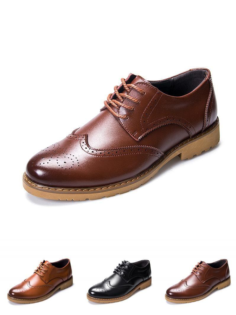 Suède Chaussures De Marche Plates Occasionnels KG9gN