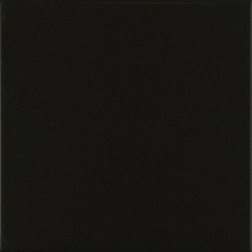 #Mainzu #Chroma Negro Mate 20x20 cm   #Ceramica #tinta unita #20x20   su #casaebagno.it a 21 Euro/mq   #piastrelle #ceramica #pavimento #rivestimento #bagno #cucina #esterno