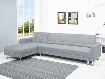 Sofa Beds Sofa Bed Sale Cheap Sofa Beds Luxury Sofa Bed