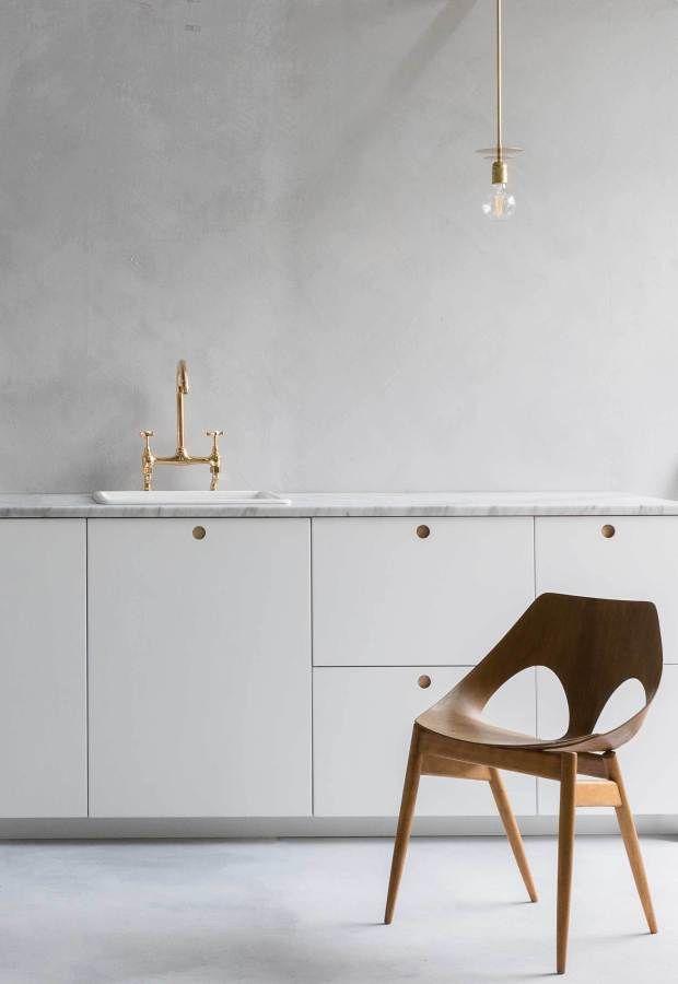 Six Brands To Help You Customise Ikea Kitchen Cabinets Interieurontwerp Keuken Woonideeen Minimalistische Keuken