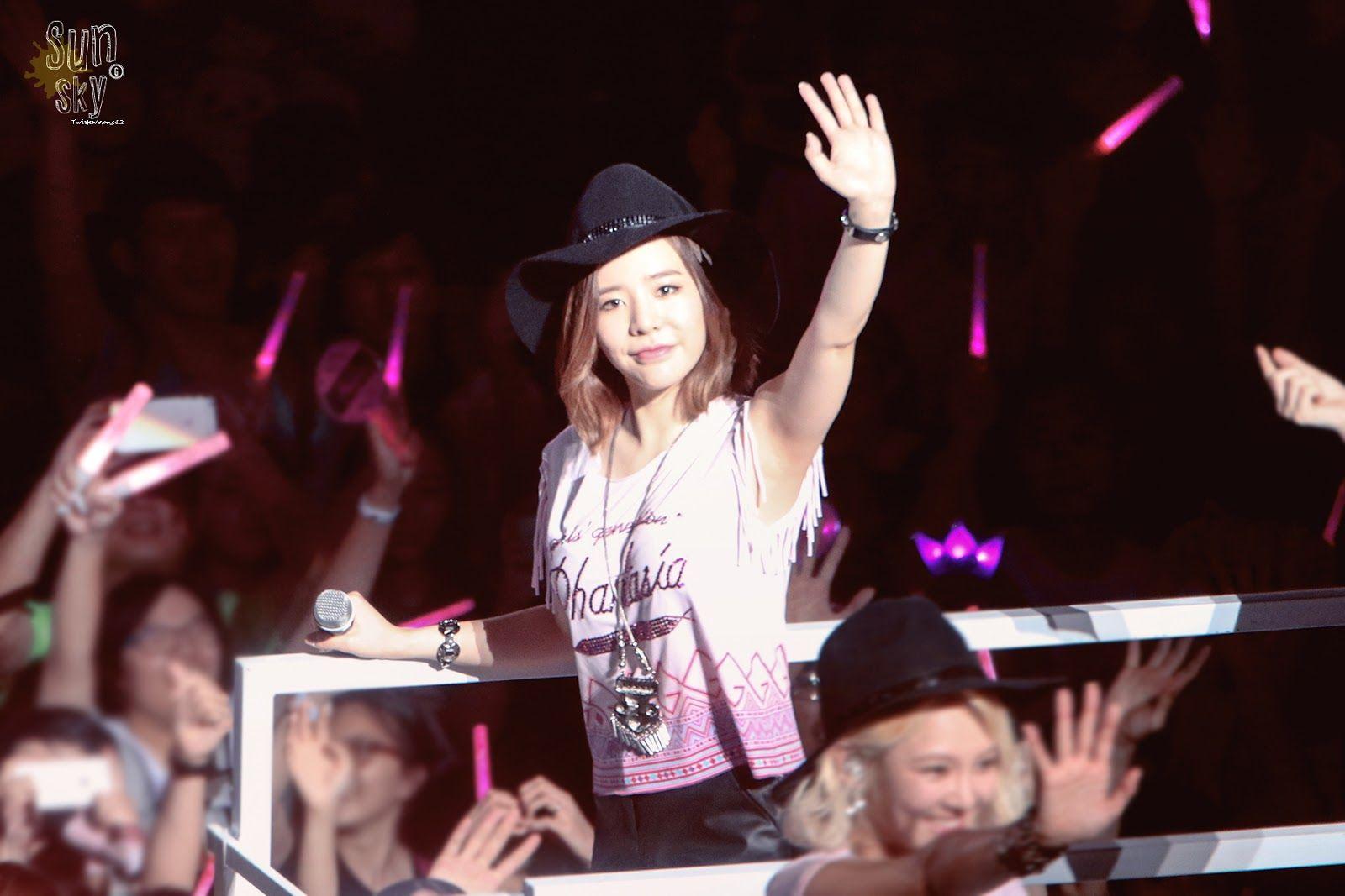 soshi-mylovejeti.blogspot.com: Girls' Generation 4th Tour Phantasia In Taipei _ Part 9