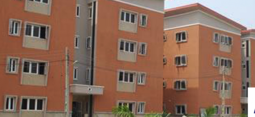 Rent To Own Properties In Lagos. Ideas In Real