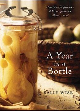 Books | Sally Wise