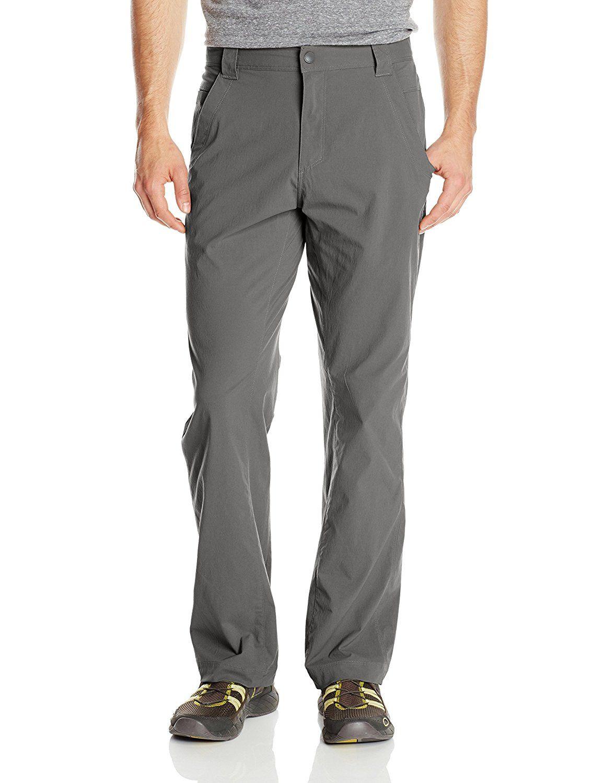 Royal Robbins Mens Range Pants